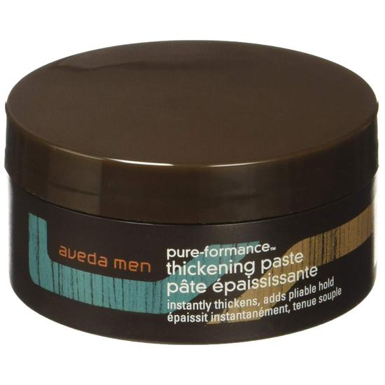 Aveda Men's Thickening Paste