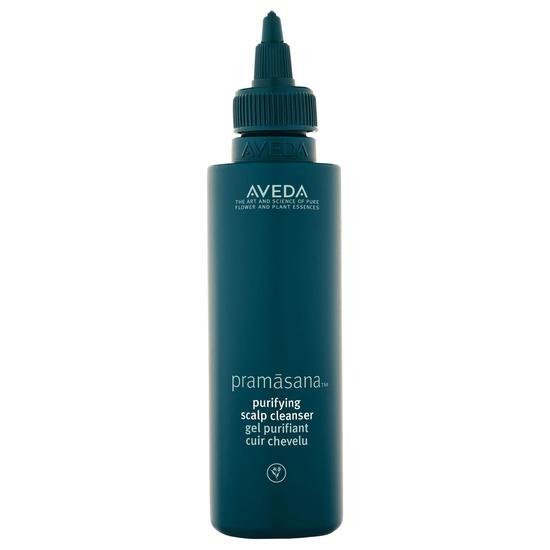 Aveda Purifying Scalp Cleanser
