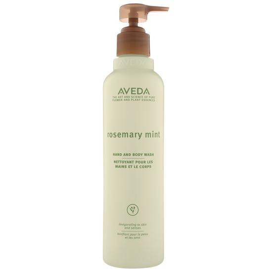 Aveda Rosemary Mint Hand & Body Wash