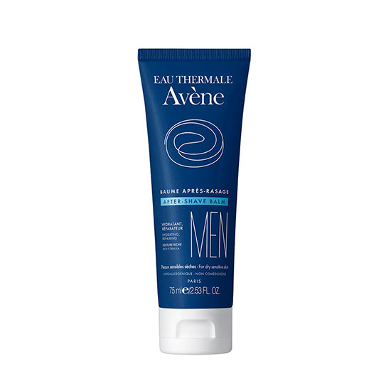 Avène After Shave Balm