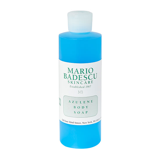 Mario Badescu Azulene Body Soap 236ml