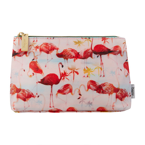Bagsy Cosmetic Bag