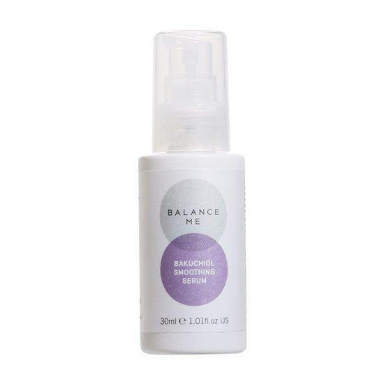 Balance Me Congested Skin Serum   Cosmetify