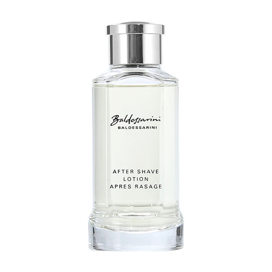 Baldessarini Aftershave Lotion