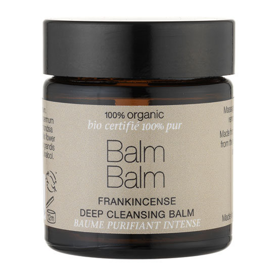 Balm Balm Frankincense Deep Cleansing Balm 60ml