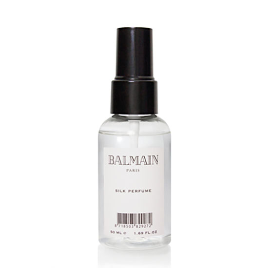 Balmain Silk Perfume Travel Size 50ml