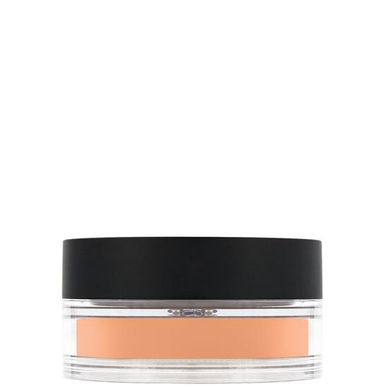 bareMinerals Multi Tasking Minerals Well Rested