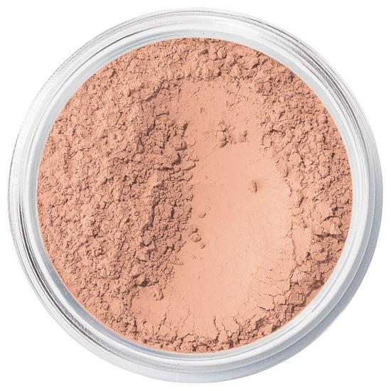 bareMinerals Tinted Mineral Veil Finishing Powder 9g