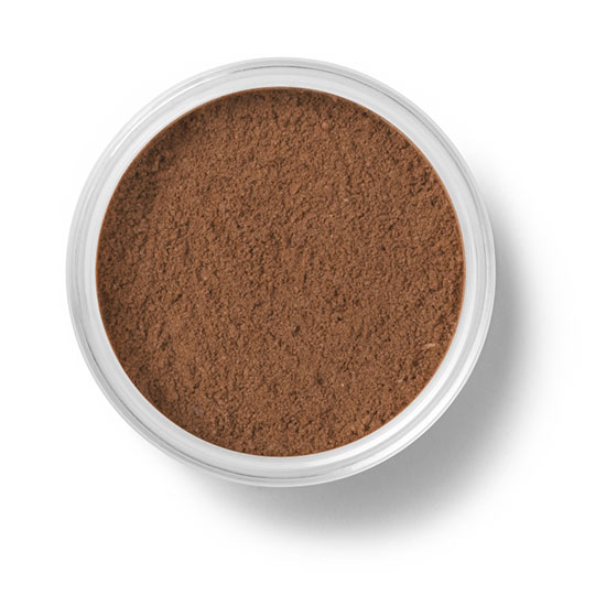 bareMinerals Warmth All-Over Face Colour
