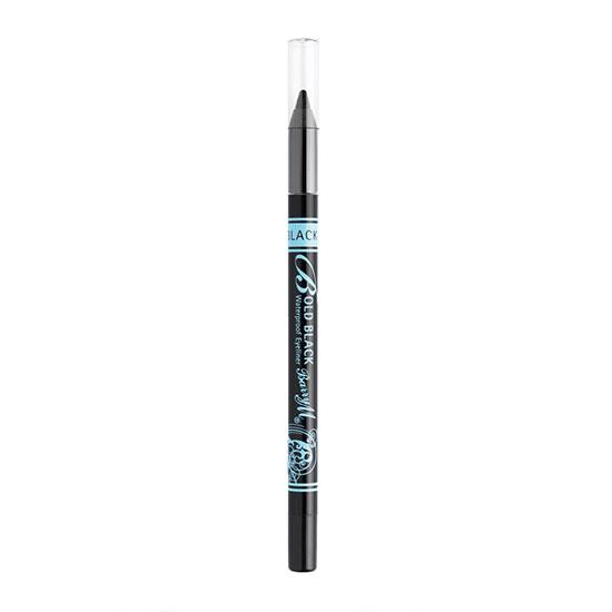 1d41775c9e0 Barry M Bold Waterproof Eyeliner | Cosmetify