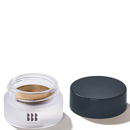 BBB London Brow Sculpting Pomade 4g