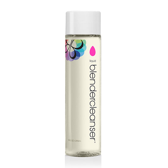 beautyblender Liquid Blender Cleanser 300ml