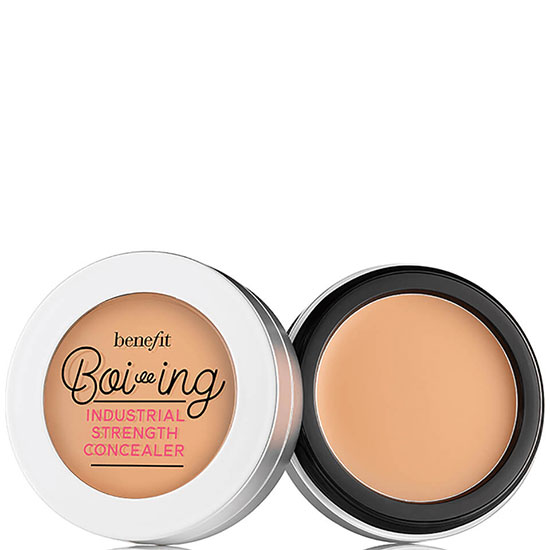 Benefit Boi-ing Industrial-Strength Concealer
