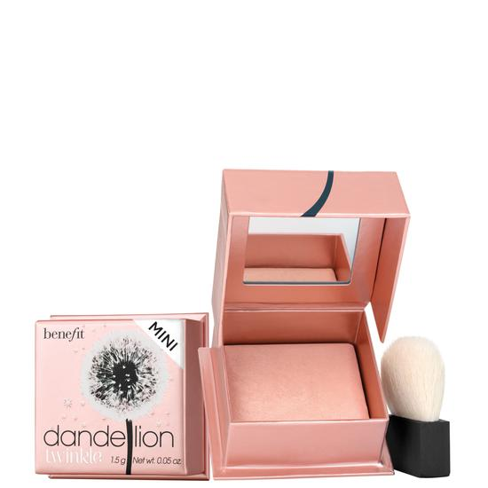 Benefit Dandelion Twinkle Mini