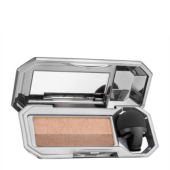 Benefit They're Real Duo Shadow Blender 3.5g