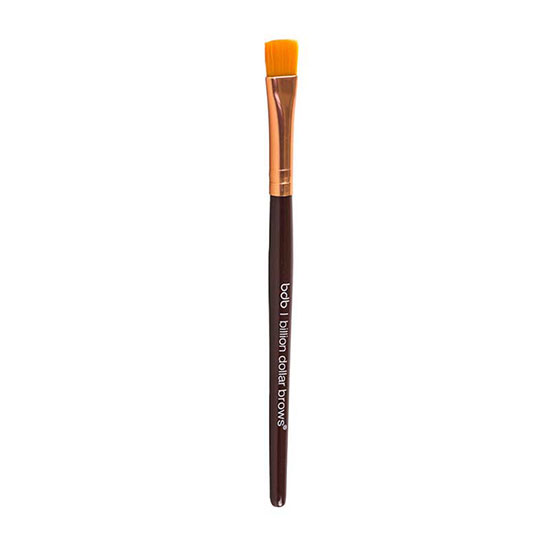 Billion Dollar Brows Smudge Brush One Size