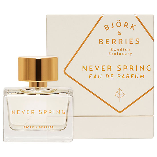 bjork-berries-never-spring-eau-de-parfum