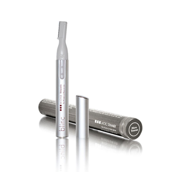 blinc Micro Trimmer