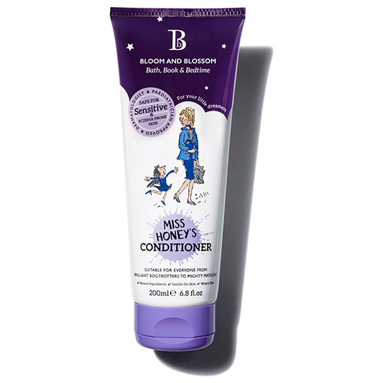 Bloom and Blossom Miss Honey's Conditioner