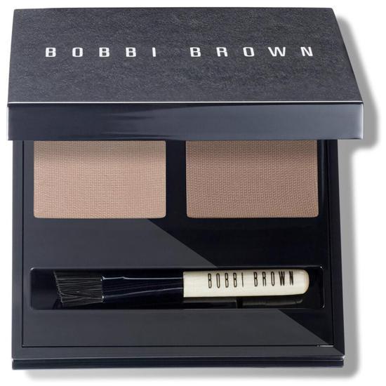 Bobbi Brown Power To The Brow Cosmetify