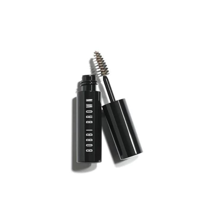 Bobbi Brown Brow Shaper & Hair Touch Up