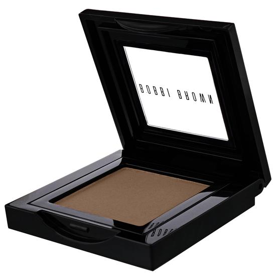 Bobbi Brown Eyeshadow Rich Brown