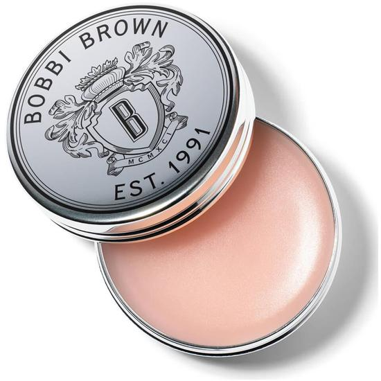 Bobbi Brown Lip Balm SPF15 15g
