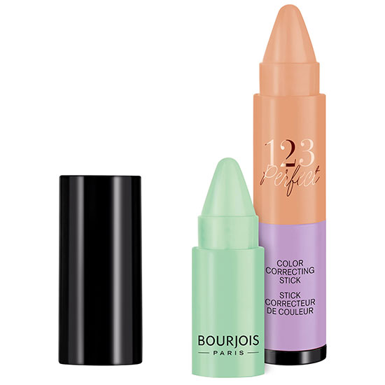 Bourjois 123 Perfect Stackable Concealer