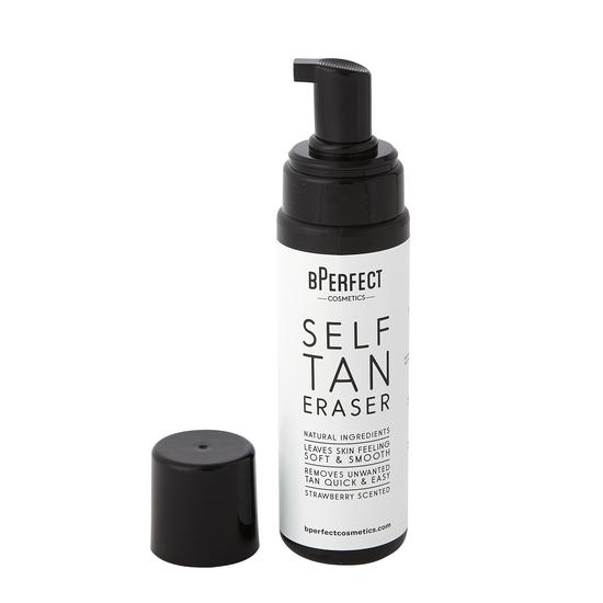 BPerfect Cosmetics Tan Eraser
