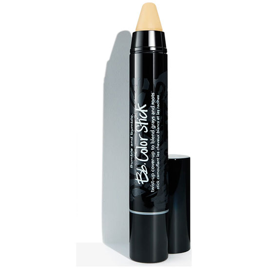 Bumble and bumble Colour Stick