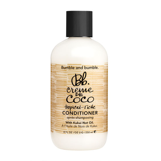 Bumble and bumble Crème de Coco Conditioner
