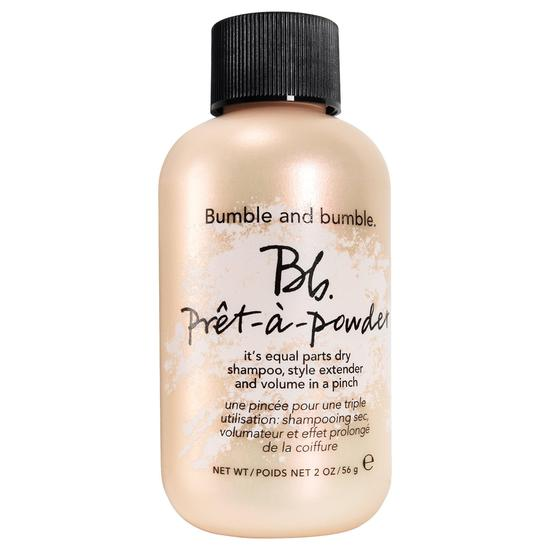 Bumble and bumble Pret a Powder 14g