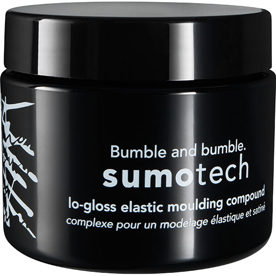 Bumble & bumble Sumotech 50ml
