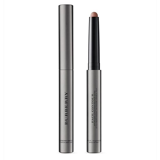 BURBERRY Face Contour 01-Medium