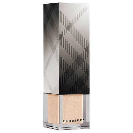 BURBERRY Fresh Glow Radiance 01-Nude