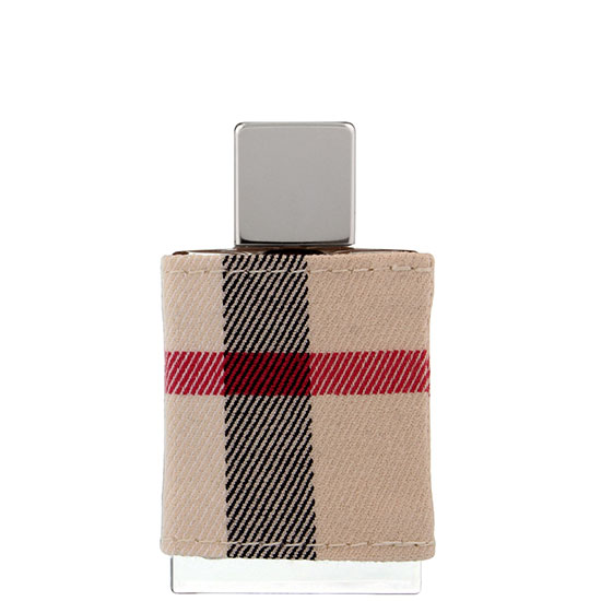 Spray Parfum Eau London De Women For Burberry 8wknPO0