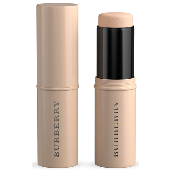 BURBERRY Skin Fresh Glow Gel Stick Luminous Foundation & Concealer 09-Rosy Ivory