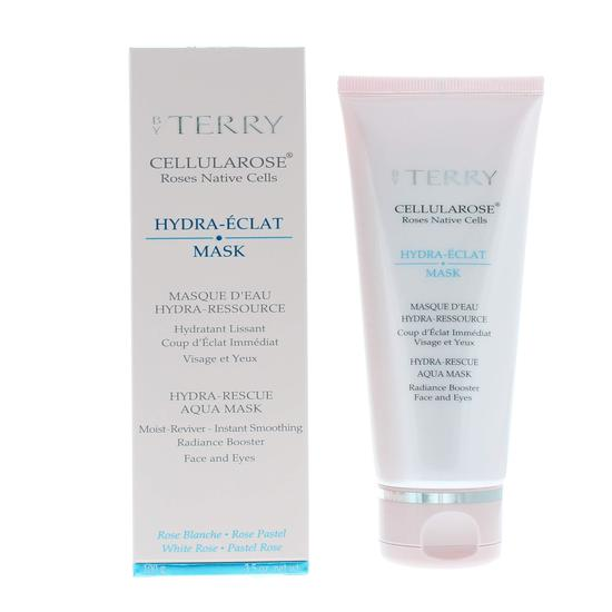 BY TERRY Cellularose Hydra Eclat Mask