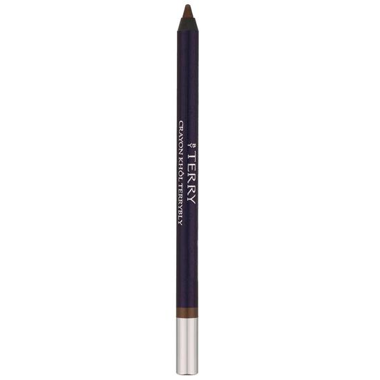 BY TERRY Crayon Khol Terrybly Colour Eye Pencil 02 Brown Stellar 1.2g
