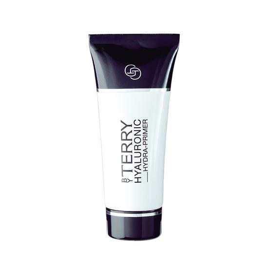 BY TERRY Hyaluronic Hydra Primer Travel