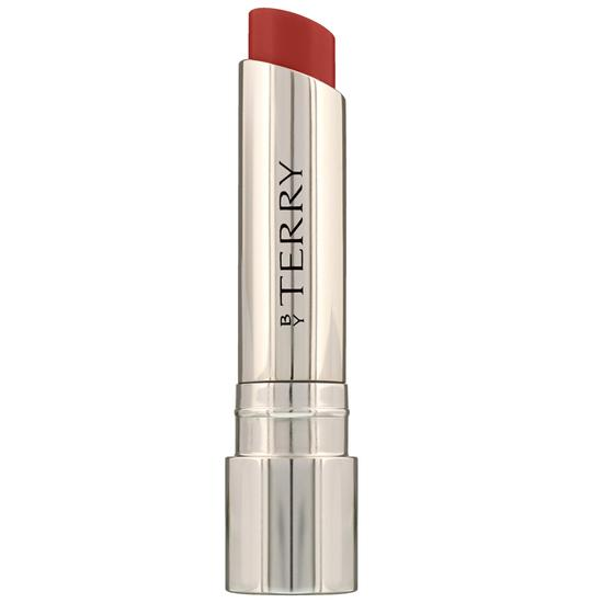 BY TERRY Hyaluronic Sheer Rouge Lipstick 8-Hot Spot