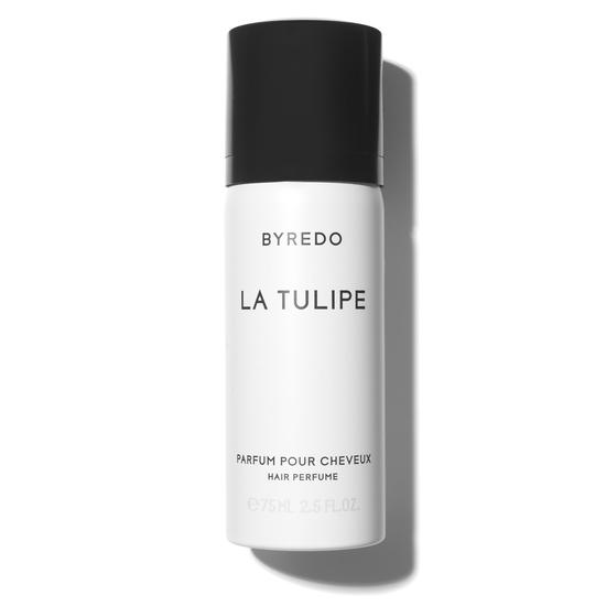 Byredo La Tulipe Hair Perfume 75ml