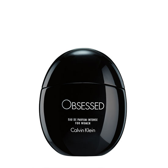 Calvin Klein Obsessed Intense For Woman Eau de Parfum