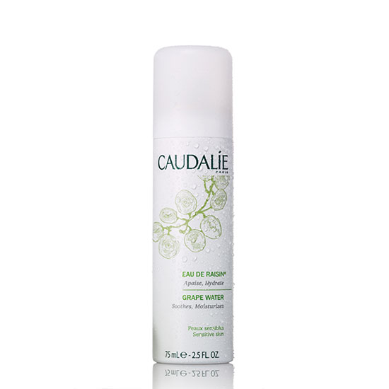 Caudalie Duo Grape Water Duo