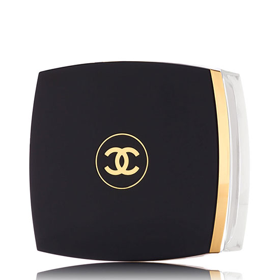 CHANEL Coco Body Cream 150g