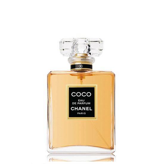 Chanel Coco Mademoiselle Eau De Parfum Intense Spray Cosmetify