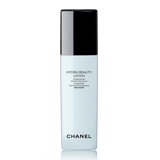 CHANEL Hydra Beauty Lotion Very Moist 150ml