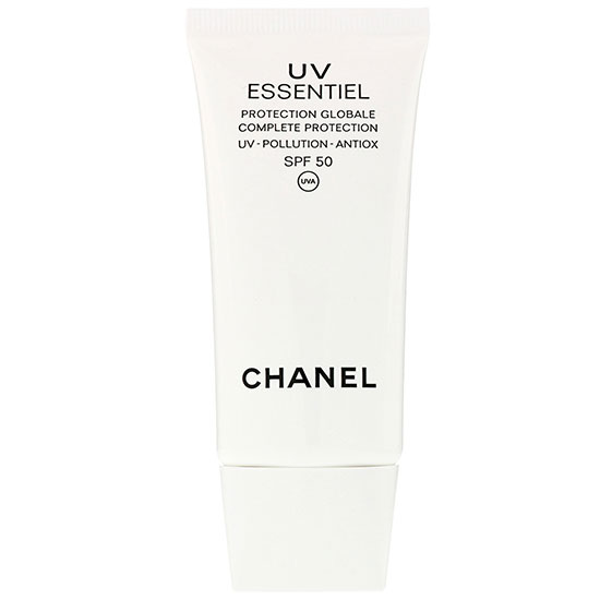 CHANEL Protection UV Essentiel Complete Protection SPF50 30ml