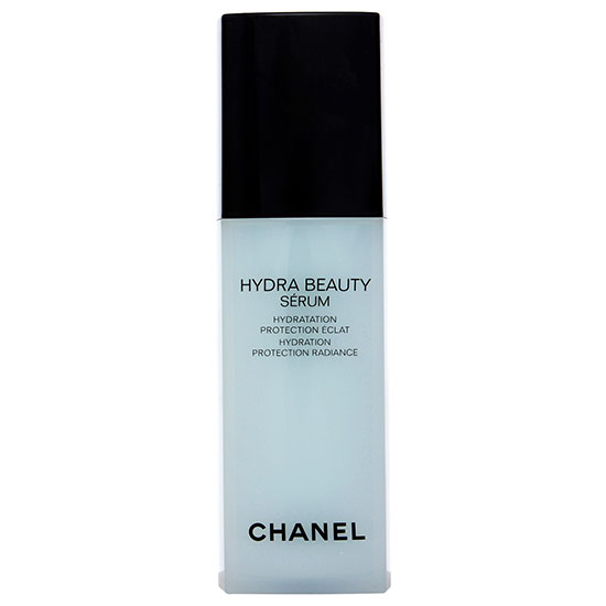 CHANEL Hydra Beauty Serum 50ml