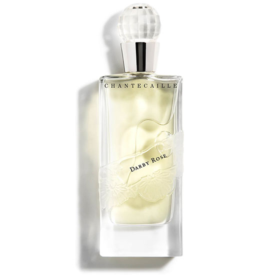 Chantecaille Darby Rose Fragrance